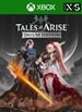 Tales of Arise Deluxe Edition