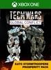 Techwars Global Conflict - KATO Stormtroopers Prosperity Pack
