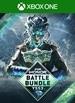 For Honor® Y5S3 Battle Bundle