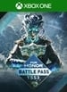 For Honor® Y5S3 Battle Pass