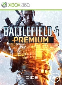 Battlefield 4™ Premium