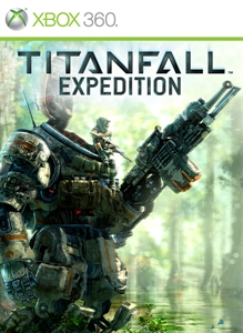 Titanfall™ Expedition