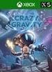 Crazy Gravity