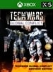 Techwars Global Conflict - Birthday Edition