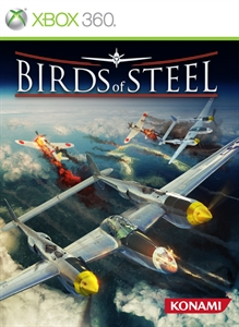 Map Pack 1 Battle of Britain