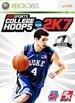 2K ReelMaker for College Hoops 2K7