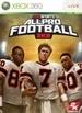 2K ReelMaker for All Pro Football 2K8