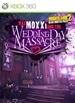 Headhunter 4: Wedding Day Massacre