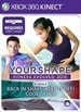 Bundle Pack: Keep It Off! & Cool Down - Your Shape™ Fitness Evolved 2012