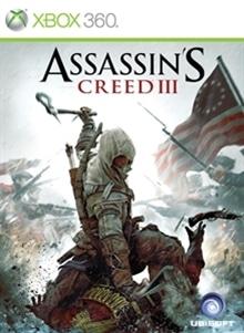 Assassin's Creed® III Season Pass