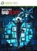 Watch_Dogs™ Bad Blood - Part 1