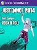 """Just Dance 2014 - """"Rock N Roll"""" by Avril Lavigne"""