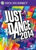 """Just Dance®2014 """"Blurred Lines"""" - Extreme"""