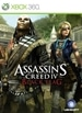 AC4 Multiplayer Characters Pack #2 Guild of Rogues