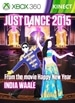 """Just Dance 2015 - """"India Waale"""" by From the movie Happy New Year"""