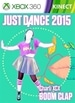 """Just Dance 2015 - """"Boom Clap"""" by Charli XCX"""