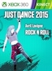 """Just Dance 2015 - """"Rock N Roll"""" by Avril Lavigne"""