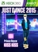 """Just Dance 2015 - """"Kiss Kiss"""" by Prince Royce"""