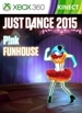 """Just Dance 2015 - """"Funhouse"""" by P!nk"""