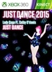 """Just Dance 2015 - """"Just Dance"""" by Lady Gaga Ft. Colby O'Donis"""
