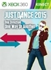 """Just Dance 2015 - """"One Way Or Another (Teenage Kicks)"""" by One Direction"""