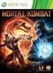 Mortal Kombat Season Pass