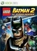 LEGO® Batman™ 2:  DC Super Heroes - 5 Heroes Pack
