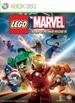 LEGO® Marvel™ Super Heroes DLC: Asgard Pack