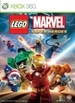 LEGO® Marvel(TM) Super Heroes DLC: Super Pack
