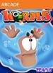Worms - Soundbank Pack 1