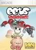 Eets: Chowdown - Puzzle Pack 1
