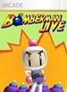 Bomberman Live Bomb-up Pack 3