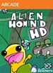 Hominid HD - PDA Classic Pack 2