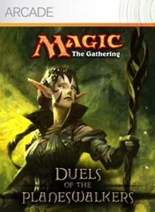 Magic: The Gathering® - Game Tables