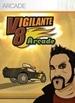 Vigilante 8: Arcade High Octane Pack