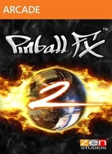 Balls of Glory Pinball (Full)