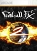 Pinball FX2 Core Collection (Trial)