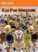 Fire Pro Wrestling - Legend Series