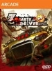 Zombie Driver HD - Apocalypse Pack