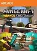 Minecraft Battle Map Pack 4