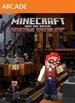 Minecraft Redstone Specialists Skin Pack