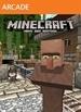 Minecraft Natural Texture Pack