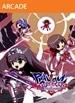 Phantom Breaker:Battle Grounds Kurisu Pack