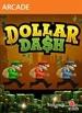 Dollar Dash - Robbers Tool Kit
