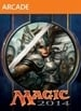 Magic 2014 - Deck Pack 1 (Multiplayer Only)