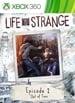 Life Is Strange Episode 2