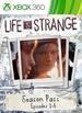 Life is Strange Season Pass (Episodes 2-5)