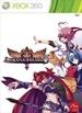 Arcana Heart 3: Additional Character Colours for Heart & Saki