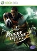 Rugby League Live 2 - Compatibility Pack