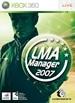 LMA 2007 Stats Update